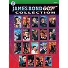 James Bond 007 Collection: Trumpet [With CD] (Häftad, 2001)
